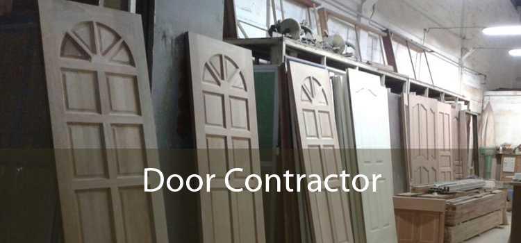 Door Contractor